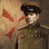 Strategy & Tactics: USSR vsUSA simgesi