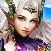 Goddess: Primal Chaos icon