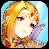 ikon Heroes Mobile