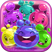 Heroes Monster Farm icon