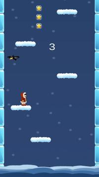 IceClimber Master apk screenshot