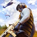 Hopeless Land: Fight for Survival aplikacja