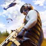 Hopeless Land: Fight for Survival APK