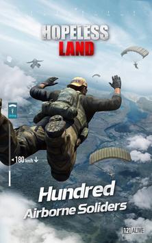 Hopeless Land screenshot 10