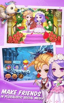Bomb Girl screenshot 14