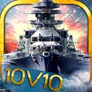 King of Warship: National Hero APK