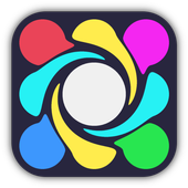 Links Fusion - puzzle game icon