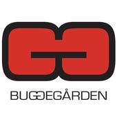 Buggegården icon