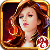 Duty of Heroes -  Expedition icon