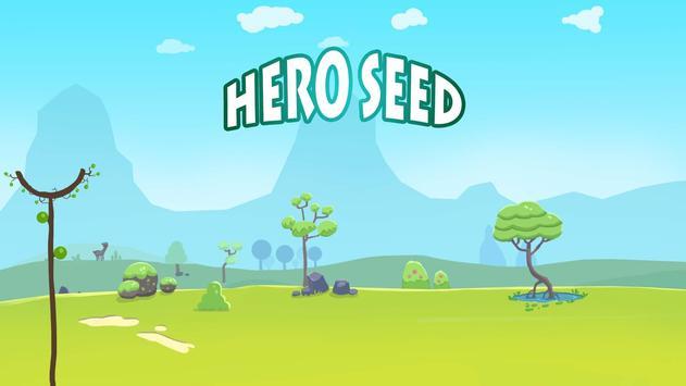 Hero SeeD apk screenshot