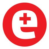E-Directory icon