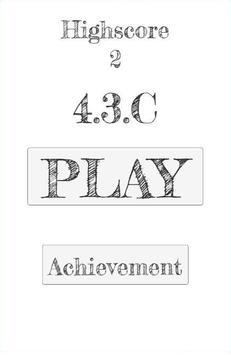 43C apk screenshot