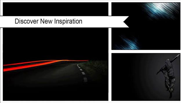 Black Wallpaper AMOLED Dark Background Darkify screenshot 1