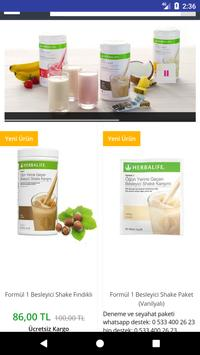 Herbalilebeslenme.com poster