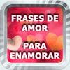 Frases de Amor para Enamorar icono