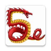 Squire - Character Manager icon