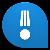 Hazard Alert (Unreleased) icon