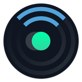 HERE Tracker icon