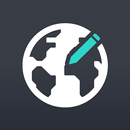HERE Map Creator APK