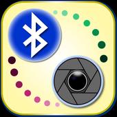 BT Camera icon