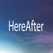 HereAfter icon