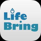 LifeBring आइकन