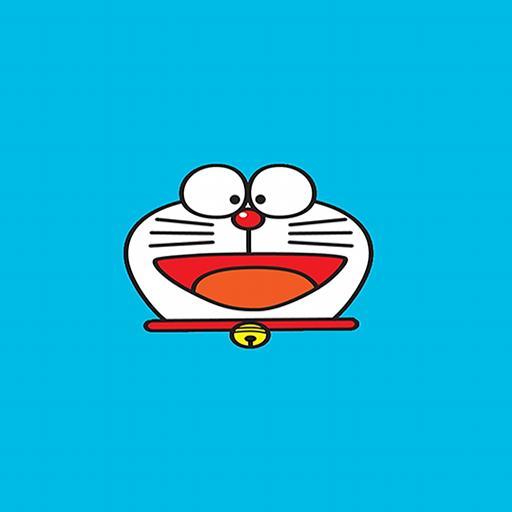 Unduh 44+ Wallpaper Chat Doraemon Paling Keren