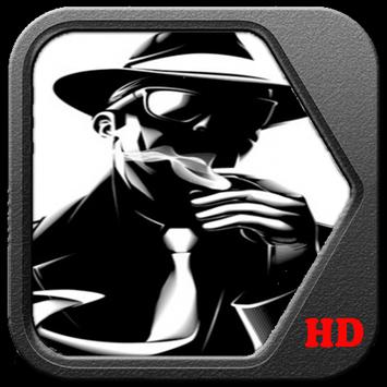 Gangsta Wallpapers HD For Android