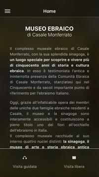 Poster Casalebraica
