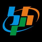 Pemeriksaan SUSENAS icon