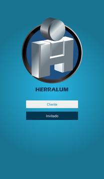 HERRALUM APP screenshot 8