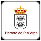 Herrera de Pisuerga icon