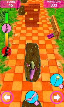 Princess Adventure apk screenshot