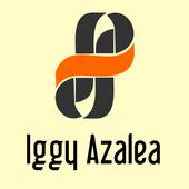 Iggy Azalea - Full Lyrics icon