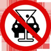 Alkomat Alkotest Darmowy Free icon
