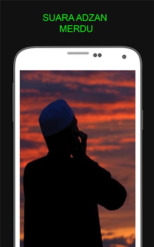 Download suara adzan merdu didunia mp3 google play softwares.