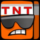 Boxplode icon