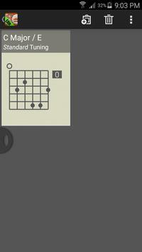 CHORD Spot(Lite) screenshot 4