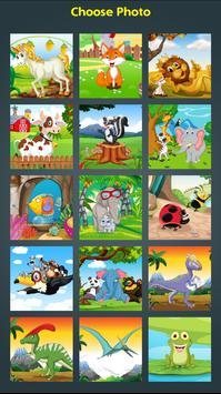 Sliding Puzzle screenshot 5