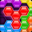 Hexa Blocks Puzzle APK