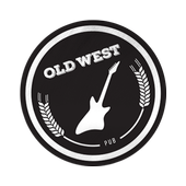 Delivery Old West icon