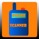 Police Scanner Free APK