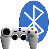 Bluez IME icon