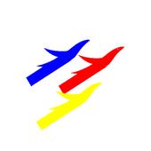 Birdnetter icon