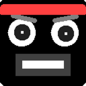 Cube Fury icon