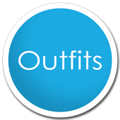 Outfits icon