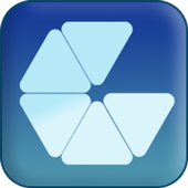 HexaGame icon