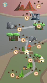 FarmerHeroes screenshot 1