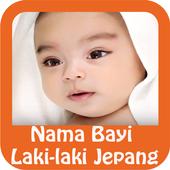 Nama Bayi Laki Laki Jepang For Android Apk Download