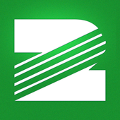 Canal2 icon